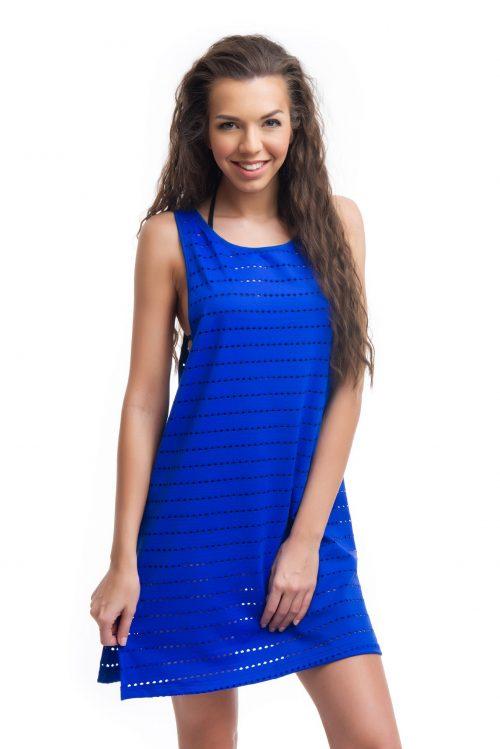 Dámske plážové šaty ISLAND - 04