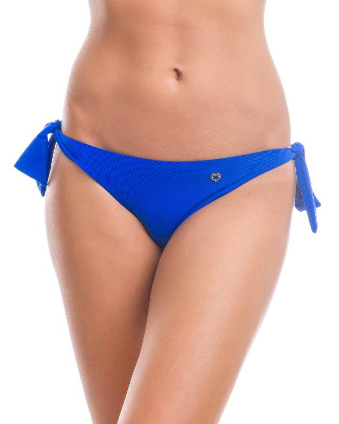 Dámske plavkové nohavičky BRASIL - 01|Dámske plavkové nohavičky BRASIL - 01