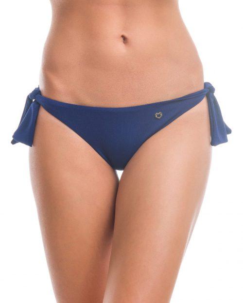 Dámske plavkové nohavičky brasil značky Poppy.