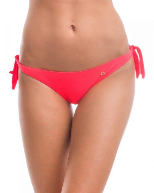 Dámske plavkové nohavičky BRASIL - 03|Dámske plavkové nohavičky BRASIL - 03