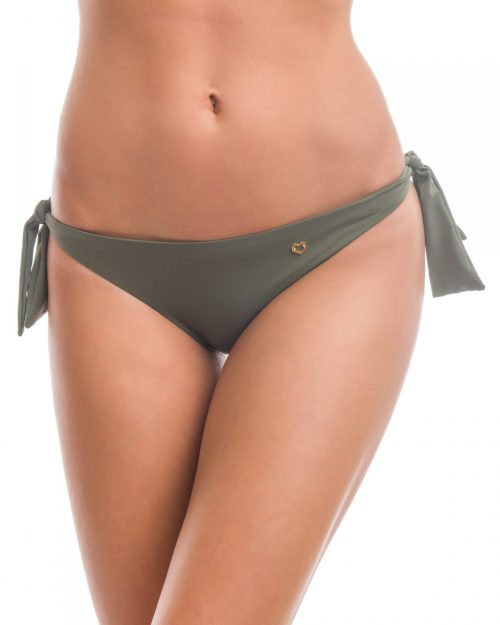 Dámske plavkové nohavičky BRASIL - 04|Dámske plavkové nohavičky BRASIL - 04