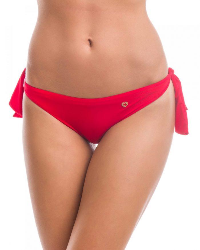 Dámske plavkové nohavičky BRASIL - 06|Dámske plavkové nohavičky BRASIL - 06