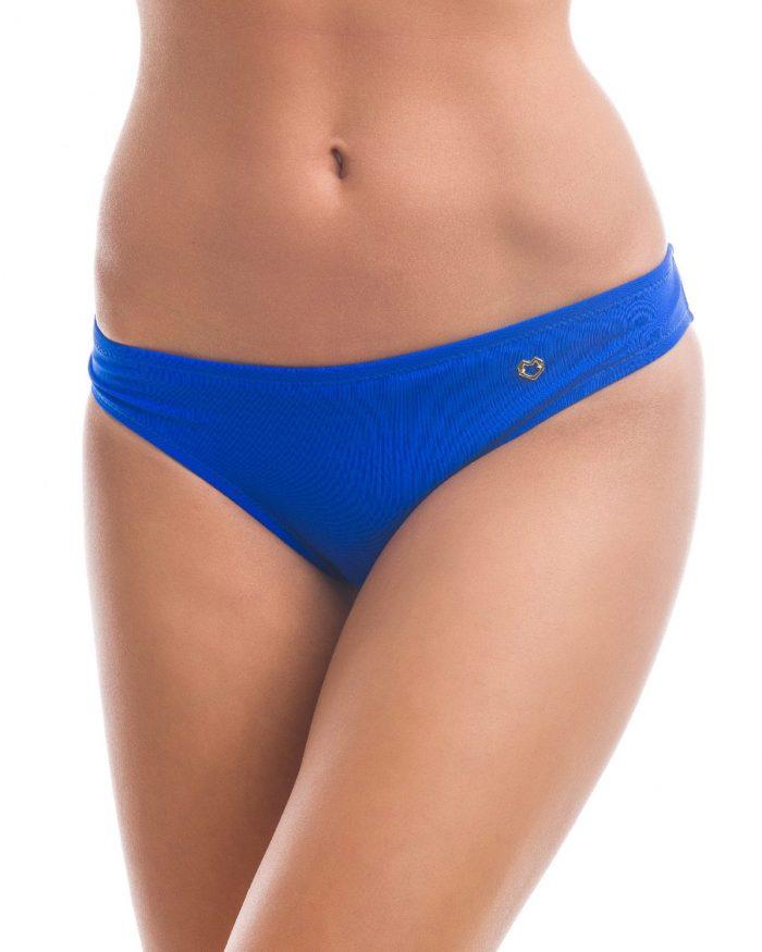 Dámske plavkové nohavičky CLASSIC - 01|Dámske plavkové nohavičky CLASSIC - 01