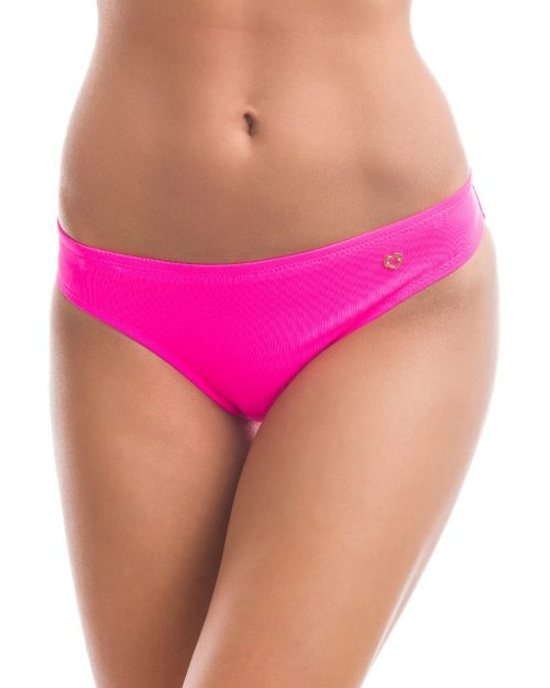 Dámske plavkové nohavičky CLASSIC - 02|Dámske plavkové nohavičky CLASSIC - 02