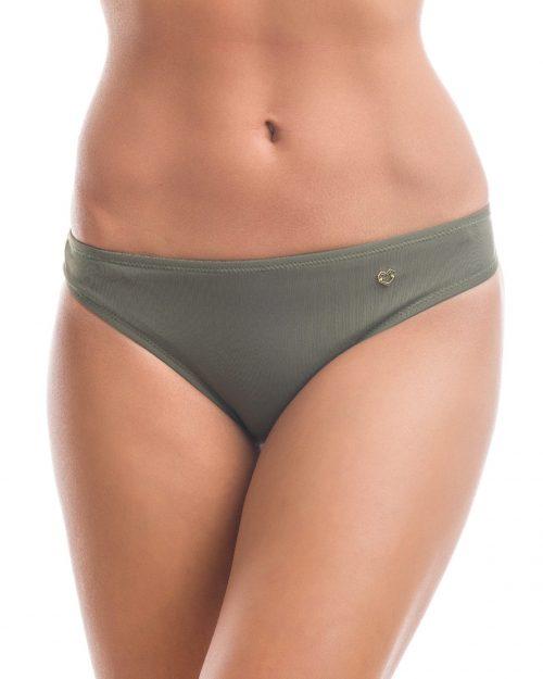 Dámske plavkové nohavičky CLASSIC - 03|Dámske plavkové nohavičky CLASSIC - 03