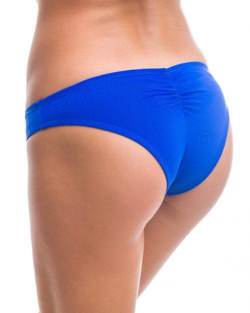 Dámske plavkové nohavičky DONNA - 01|Dámske plavkové nohavičky DONNA - 01