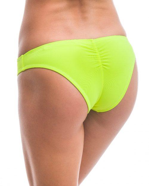 Dámske plavkové nohavičky DONNA - 02|Dámske plavkové nohavičky DONNA - 02