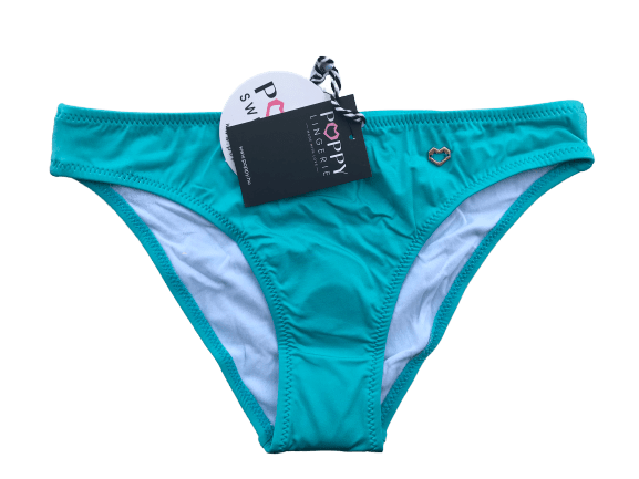 Dámske plavkové nohavičky DONNA - 04|Dámske plavkové nohavičky DONNA - 04