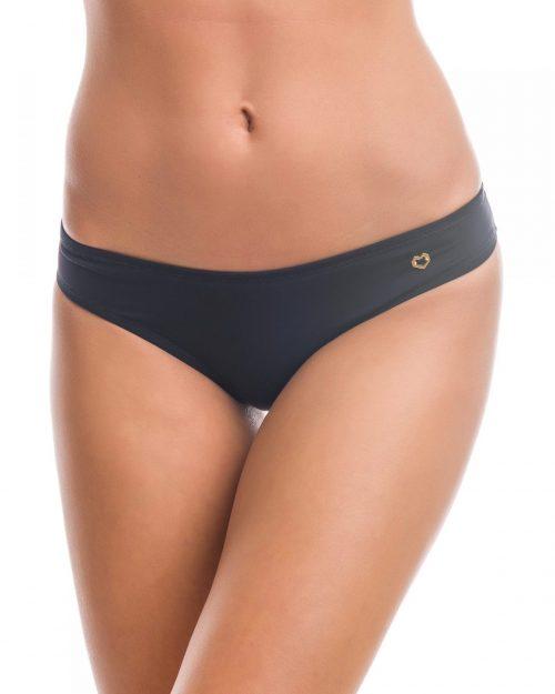 Dámske plavkové nohavičky DONNA - 05|Dámske plavkové nohavičky DONNA - 05