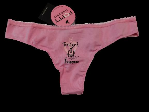 Dámske nohavičky SALLY TONIGHT|Dámske nohavičky SALLY TONIGHT (Kópia)|Dámske nohavičky SALLY UNICORN - 02 (Kópia)