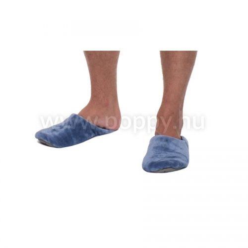 Pánske papuče|Pánske papuče