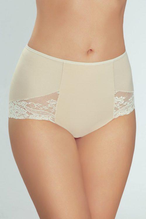 Dámske sťahovacie nohavičky VALENTINA|Dámske sťahovacie nohavičky VALENTINA