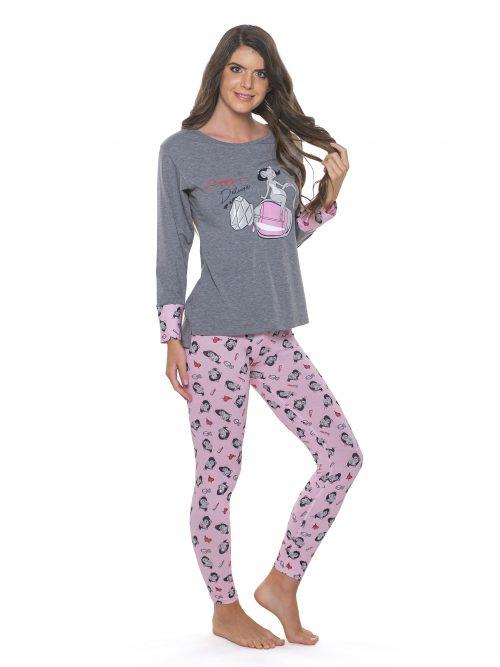 Dámske pyžamo MADELINE POPPY CAT Dámske pyžamo MADELINE POPPY CAT Poppy Madeline pizsama okker Poppy Madeline pizsama okker 1 Poppy Madeline pizsama voros Poppy Madeline pizsama voros 1